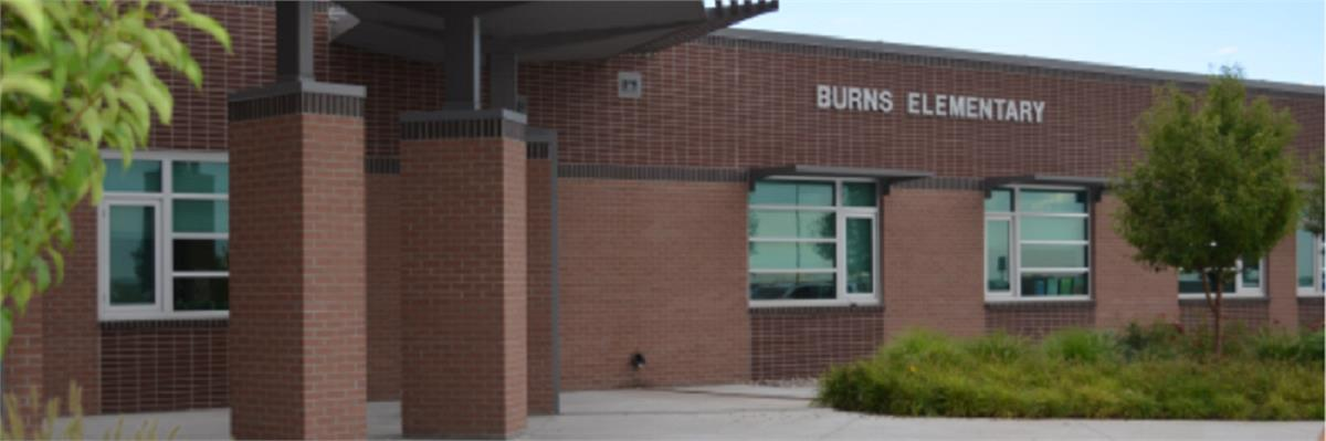 Burns Elementary School